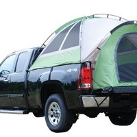 Backroadz Truck Tent:Amazon:Sports & Outdoors