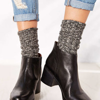 Gentle Souls Darcy Back- Zip Boot - Urban Outfitters