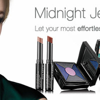 Midnight Jewels Collection