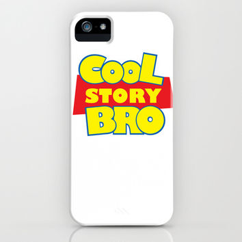 Funny iPhone & iPod Case by Trend | Society6
