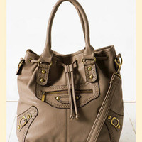 Hazy Hollow Bag