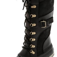 Conquest Carly Boots