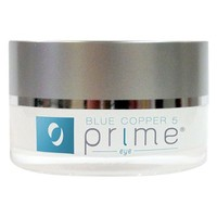 Osmotics Cosmeceuticals 'Blue Copper 5' Prime for Eyes | Nordstrom