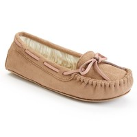 SO Women's Moccasins