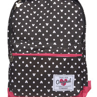 Mickey Mouse™ Backpack | Wet Seal