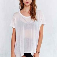 LNA ODell Tee - Urban Outfitters