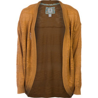 Element Colleen Sweater - Women's