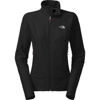The North Face Iodin Jacket - Women's