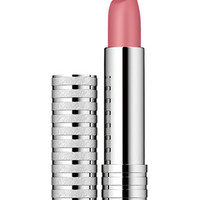 Long Last Soft Matte Lipstick - Clinique