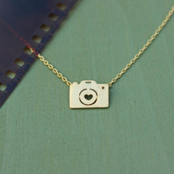 29olives  the rochester necklace