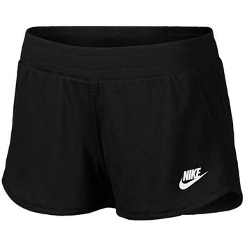 Nike Three-D Reversible Mesh Shorts  Womenx27s