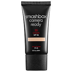 Camera Ready BB Cream SPF 35
