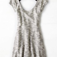AEO Women's Sweater Knit Kate Dress