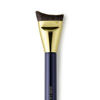 New!Sculpting Foundation Brush