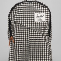 Hershel Supply Co. Parker Houndstooth Backpack - Urban Outfitters