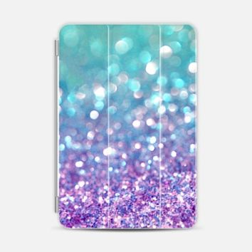 Tango Frost iPad Mini case by Lisa Argyropoulos | Casetify