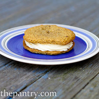Cheesecake Obsession | poet in the pantry