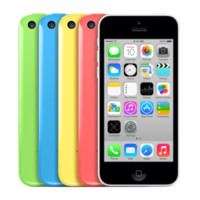 iPhone 5c 32GB Yellow (GSM) T-Mobile - Apple Store (U.S.)