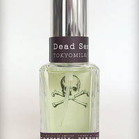 TokyoMilk Dead Sexy Perfume