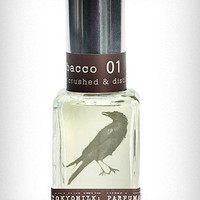 TokyoMilk Poe&#x27;s Tobacco Perfume