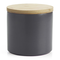 Silo 16 oz. Canister