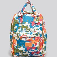 MARC BY MARC JACOBS Backpack - Pretty Nylon Knapsack