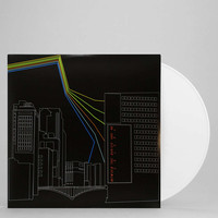 Between The Buried And Me - Colors LP - Urban Outfitters