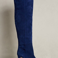 Sapphire Boots