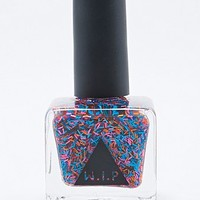 Sprinkles Nail Polish - Urban Outfitters