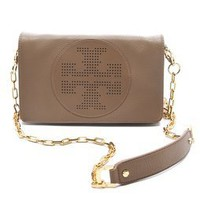 Tory Burch Kipp Cross Body Bag | SHOPBOP