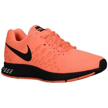 Nike Air Pegasus 31  Womenx27s