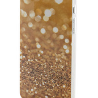 All that Shimmers iPhone 5/5S Case | Mod Retro Vintage Wallets | ModCloth.com