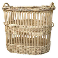 Large Basket | Pieces