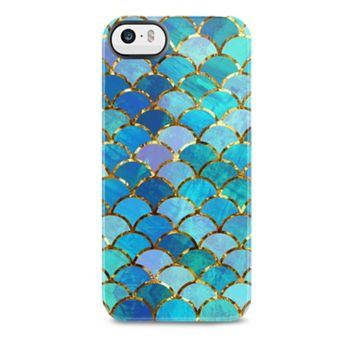 Uncommon Deflector Case for iPhone 55s  Apple Store U.S.