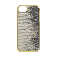 EMBOSSED CASE FOR IPHONE® 5