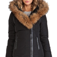 Women's Clothing | Jackets & Coats | Fall 2014 Collection | Free Shipping and Returns!