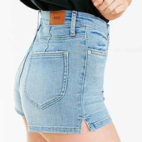 BDG 4-Pocket Pin-Up Short-