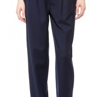 Marc by Marc Jacobs Junko Pants with Suspenders