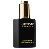 Elizabeth and James Nirvana Black Pure Perfume Oil (0.14 oz)