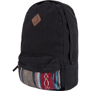 Ethnic Stripe Backpack  201488100 | Backpacks | Tillys.com