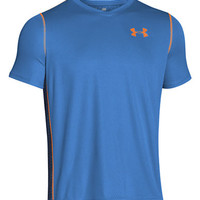Under Armour Ventilate T-Shirt