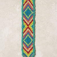 Astoria Bead Bracelet
