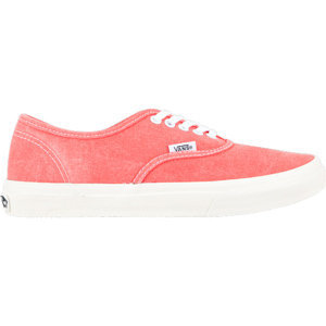 VANS Washed Authentic Slim Womens Shoes 195925313 | Sneakers | Tillys.com