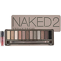 Sephora: Naked2 : eye-sets-palettes-eyes-makeup