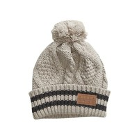 Billabong Session Beanie