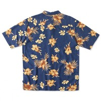 O'Neill JACK O'NEILL ALOHA SHIRT from Official US O'Neill Store