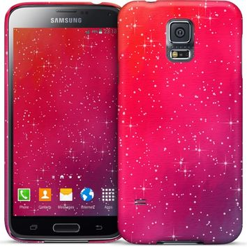 Colorful Galaxy Samsung by Texnotropio | Nuvango