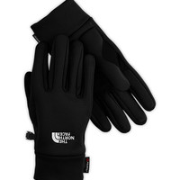 The North Face Women's Activities Climbing POWER STRETCH® GLOVE