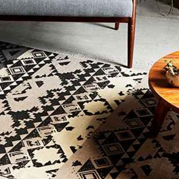 Magical Thinking Cuzco Rug  Urban Outfitters