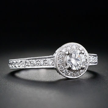 The Perfect Ring for Every Occasion